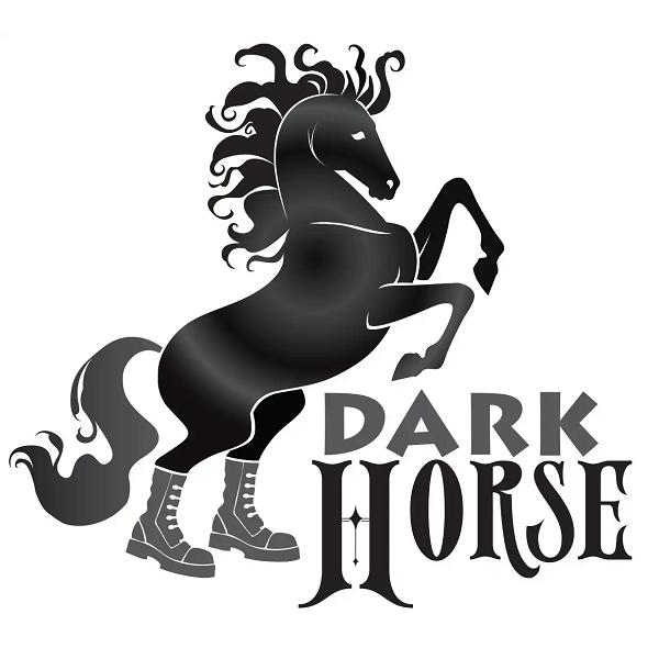 Dark Horse E-juice Australian Made
