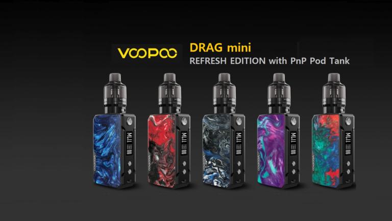 Drag-Mini-Refresh-Edition-PnP-Tank-Banner-The-Vape-Dungeon