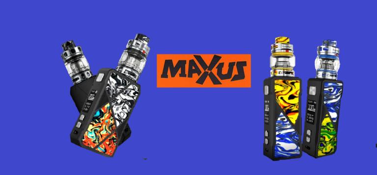 Freemax-Maxus-100w-vs-200w-The-Vape-Dungeon