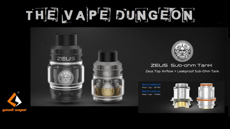 Geekvape-Zeus-Sub-Ohm-Tank-Banner-The-Vape-Dungeon-Coffs-Harbour-vape-Shop