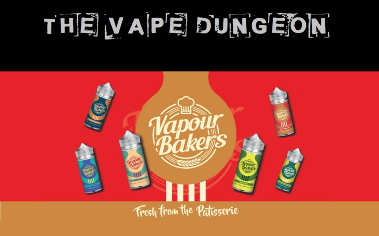 Vapour-Baker-Banner