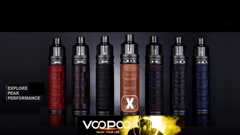 Voopoo-Drag-X-Pod-Banner-The-Vape-Dungeon