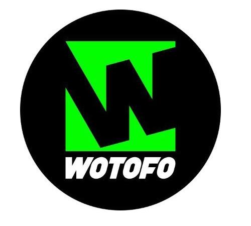 WOTOFO logo