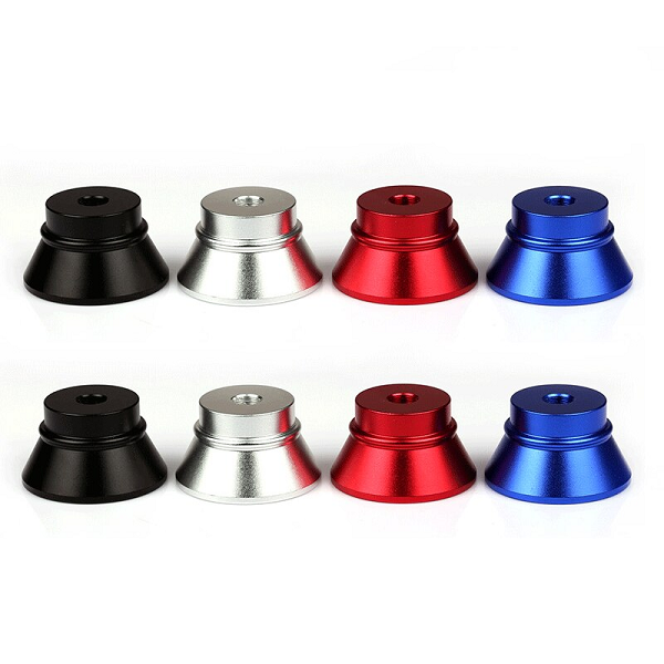 510 Thread Atomiser Stand Colours
