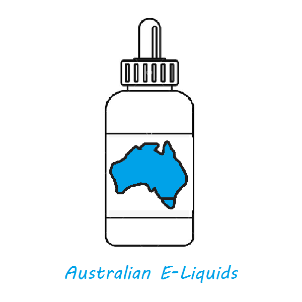 Australian E-Liquids