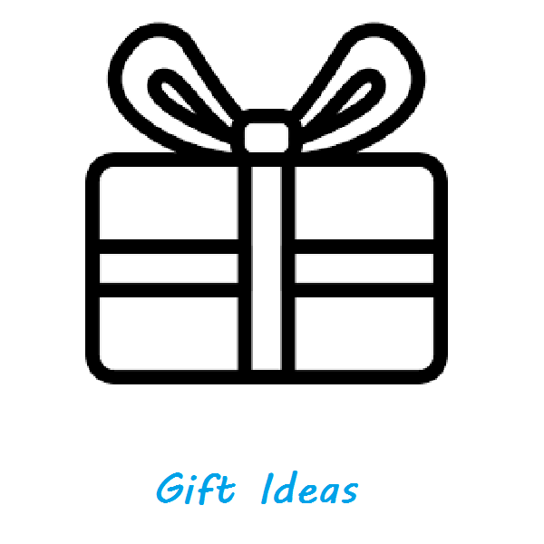 Gift Ideas and Services