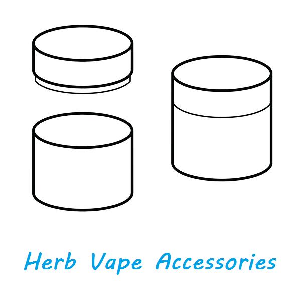 Herb Vape Accessory