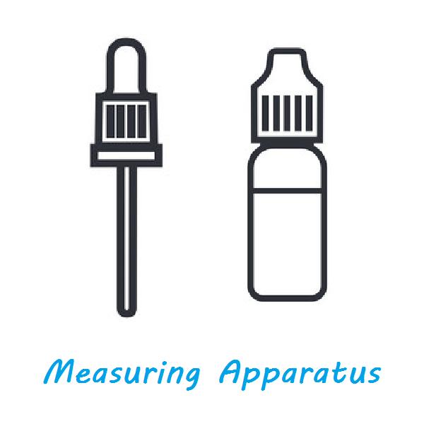Measuring Apparatus