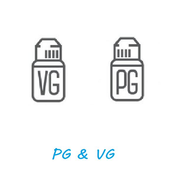 PG / VG