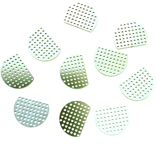 Puri5 Magnum 3 Replacement Oven Screens