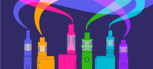The facts around vaping and the use of nicotine