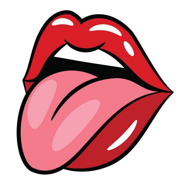 Vapers Tongue advice Vape Dungeon